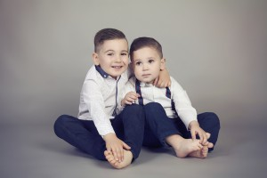 Edyta Family Shoot (11)